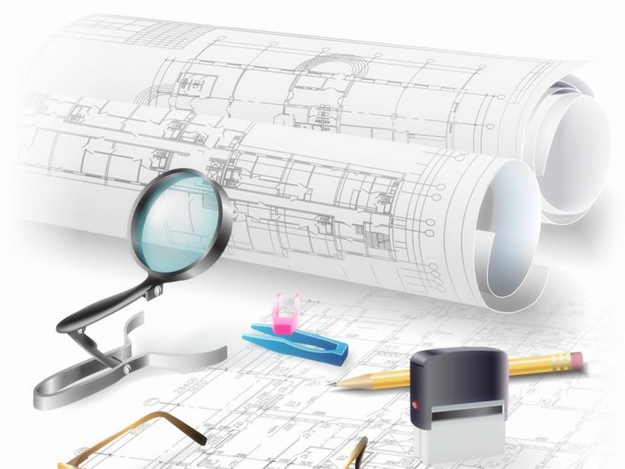 土木工程专业英语常用词汇(7)