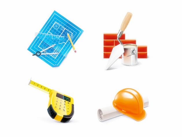 土木工程专业英语常用词汇(6)
