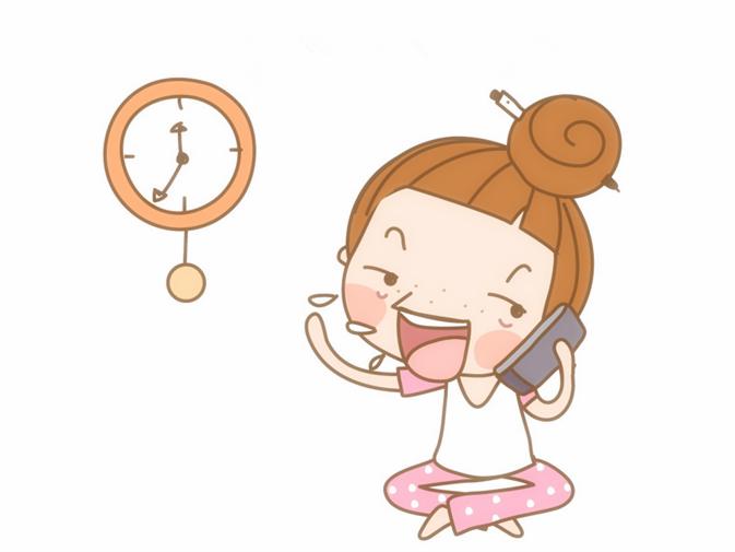 もしもし,日本人接打电话礼仪 蓝天外语官网 蓝天外语培训