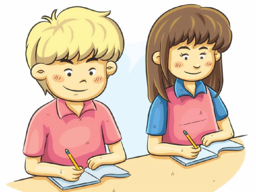 幼儿英语口语,幼儿常用英语句子有哪些