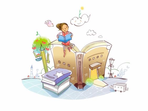西语阅读   如何养成良好的学习习惯